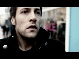 DubStep Specimen A feat. David Ivan Chasing Shadows (Original Mi