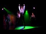 шоу-балет Гранд
