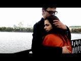 DJ Sandro Escobar feat. Katrin Queen - Я не твоя