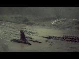 Нэнси - Я Стану Ветром-Клип 2013 к фильму ОБОЧИНА
