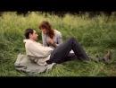 Хранимые судьбой (2012) 7 серия / Kino-ray