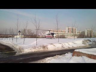 EC145_takeoff