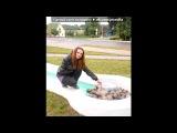 «___...моя сказка ещё пишется...___» под музыку ♥Клуб RAЙ♥ - Хорошие девушки попадают в Рай, Плохие  на Казантип (NEW MIX 2012). Picrolla