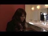 Двуличная девчонка  Switch girl - 1 сезон 1 серия (Озвучка)