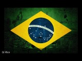 Brazil Dance Mix 2012.ft.Michel Telo &amp Pitbull.Dj Alex Rico from LA