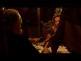 Быстрый и мёртвый / The Quick and the Dead (1995) Шэрон Стоун, Рассел Кроу, Леонардо ДиКаприо