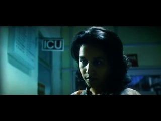 [Hindi] Shanghai (2012) (Audio Cleaned) - DVDScr - XviD - AC3 - [xDM]