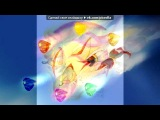 Super Hedgehogs под музыку Zebrahead - His World (Remix)(Sonic the Hedgehog 2006 OST). Picrolla