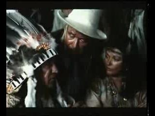 «Человек с бульвара Капуцинов» (Мосфильм, 1987) —