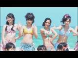 NMB48 - Nagiichi.