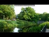 Deutschland (Hamburg) под музыку Da Fleiva ft. Sosh B. - Stand Up (Radio Edit) (НОВИНКА 2012). Picrolla