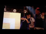 • Street Dance 2 (Финальный танец, 12) RUS