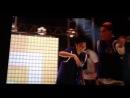 Уличные Танцы 2 (Финальный батл)