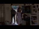 Flesh And Bone \ Плоть от плоти (1993)
