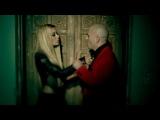Havana Brown - We Run The Night (Explicit) ft. Pitbull