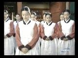 Жемчужина Дворца  Great Jang Geum  Jewel in the Palace_ 22 серия_ (Озвучка)