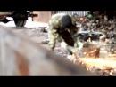Клип: Bah Tee-Ты меня не стоишь (feat. Нигатив,Триада)