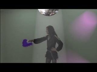 [jrokku] Pan-d-ra - 「哀愁のルージュ」[ダンシング☆Toshiki] (хореография)