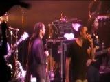 Nas feat. Damien Marley - Friends (Live)