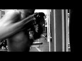 Идефикс ft. Бледный (2517) - Овощи(2517,Дэфолиант,Грот)