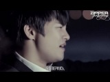 K.Will - Please Don't [рус.саб]