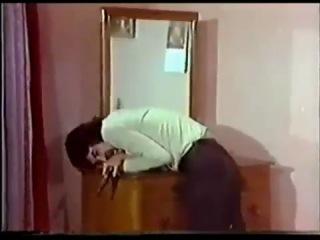 Концовка турецкого боевика :-D круто, прикол, ржака, +100500, страх, жесть, вдв, драка, фильм, секс, подборка, секс, украина, камеди, смешно, 2014