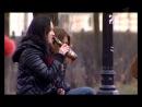 Чижик Пыжик – документальный фильм проекта Общее Дело