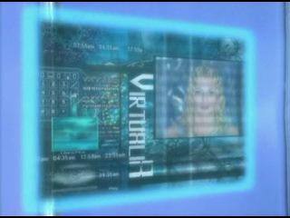 Private Virtualia Episode 2-The Final Truth