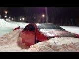 Slide Avensis