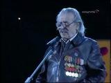 Евгений Агранович - Не робей, морская пехота