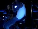 Доменик Джокер в Перми 22.06.2012 в Клубе Горный Хрусталь