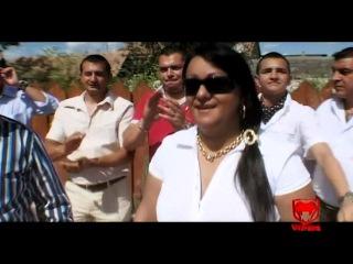 Молдавская песня - Nunta