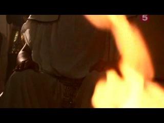 Борьба за власть между сверхмощными державами древности .Древние открытия / Ancient Discoveries (Discovery) Серия 17