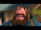 Цирк! Цирк! Цирк! / Freddy Frogface / Orla Frosnapper (2011) uaonlinefilms.com