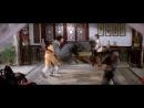 Боксёр Из Храма    Боец из храма  Boxer from the temple (1979)