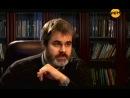День космических историй с Игорем Прокопенко: По закону звёзд