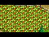 Зомби Ферма под музыку Веселая Музяка - Просто музыка без слов. Picrolla