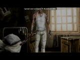 Безумие под музыку Flo Rida Feat. Nelly Furtado - Jump (OST Step Up 3D). Picrolla