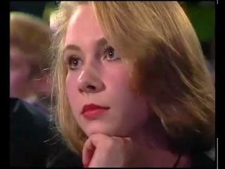 Николай Носков - Романс (на стихи Н.Гумилева)
