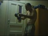 striptiz 2005 г