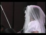 Gaki no Tsukai #415 (03.05.1998) — Downtown Wedding