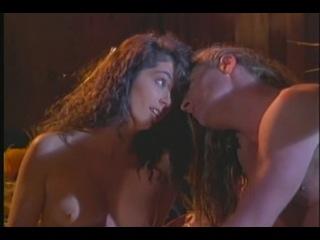 eroticheskoe-priklyuchenie-treh-mushketerov-film