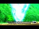 Покемон 15 сезон 17 серия Битва с хулиганом