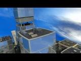 5D лабиринты илюзии-смотреть всем до конца!!!!!!это класс!