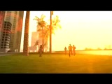 GTA Vice City - Official Trailer #3
