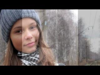 «для презинтаций» под музыку Новогодний клубняк=) - С наступающим Новым Годом 2011))). Picrolla