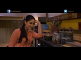 Промо видео на песню Dil Duffer к фильму Gori Tere Pyaar Mein