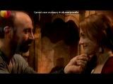 «Хюррем и Сулейман» под музыку Глюкоза - Кошка. Picrolla