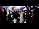 Алексей Королевич - Oh, Yea! 720p