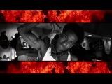 Waka Flocka Flame Off With His Head (feat. Wooh Da Kid &amp Bloody J)